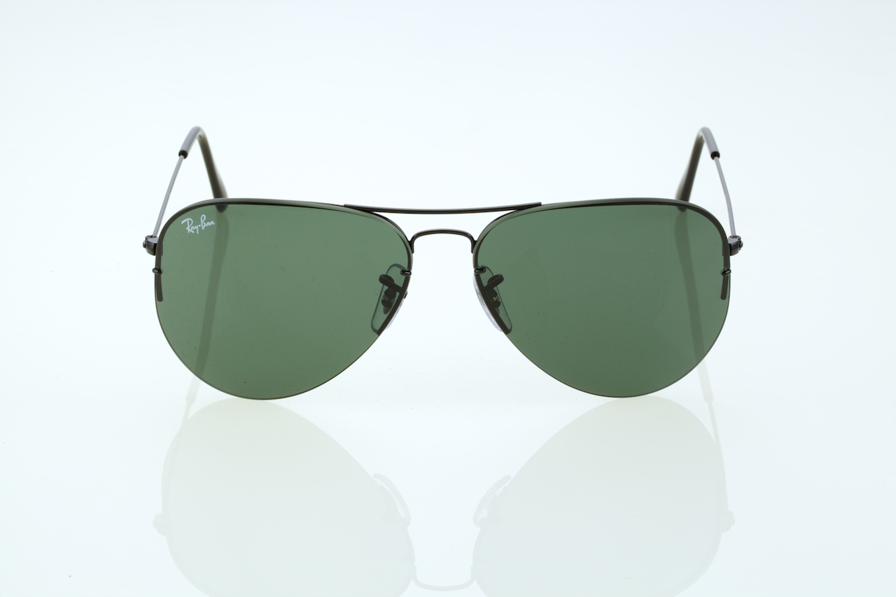 ray ban sunglasses 1 day sale. Black Bedroom Furniture Sets. Home Design Ideas
