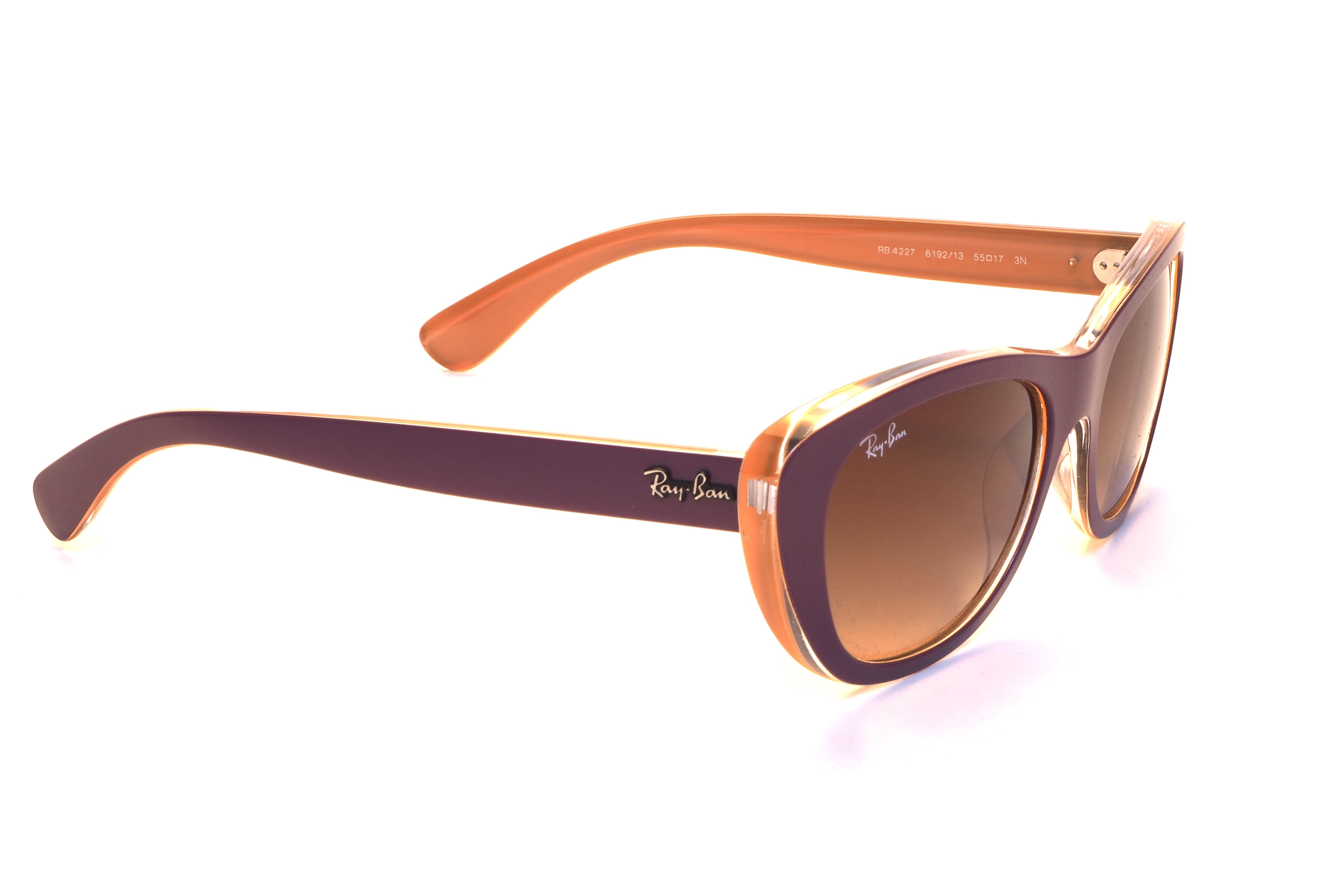 ray ban sunglasses for sale uk